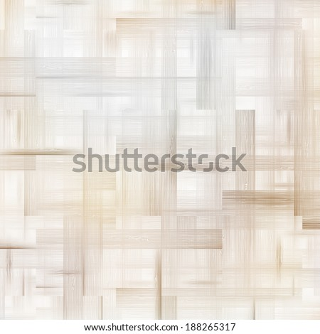 Wood tile texture background. + EPS10 vector file