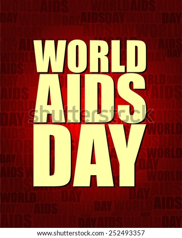 world aids day backgrounds - photo #32