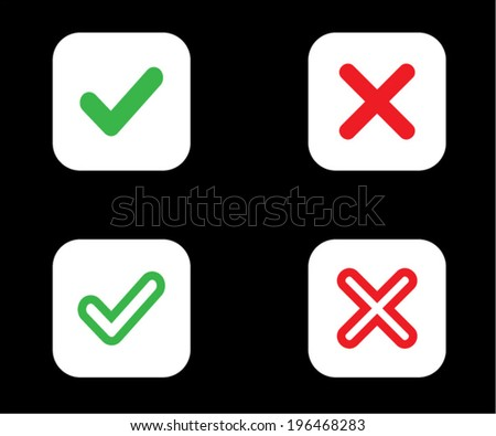 select icon stock photos images amp pictures shutterstock
