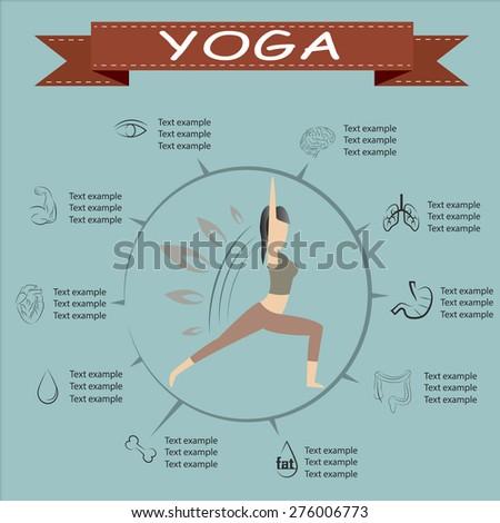 running female jogging women cardio exercise stock vector