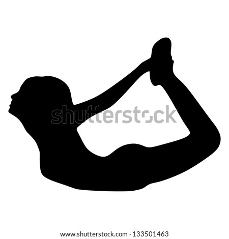 cartoon double ended pencil stock illustration 102934517