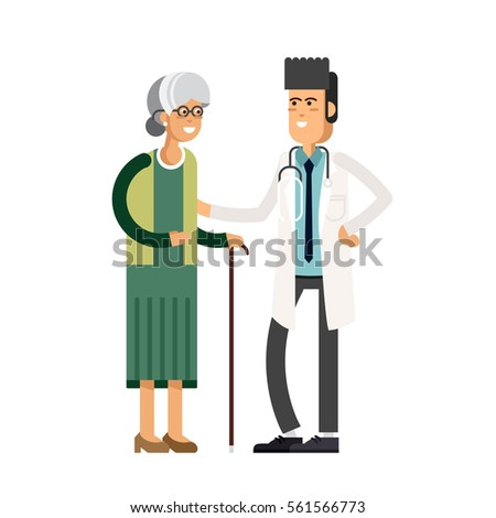 how to find a social worker for elderly
