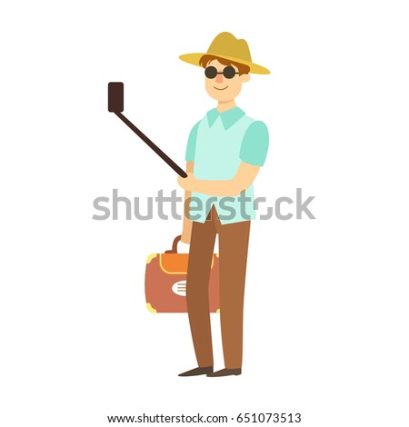 thick old farmer overalls straw hat stock vector 319818452 shutterstock. Black Bedroom Furniture Sets. Home Design Ideas