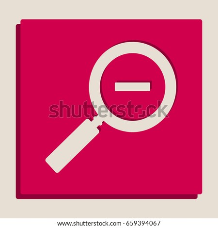 chemistry microscope sign laboratory blue icon stock Scales of Justice Symbol Scales of Justice Logo